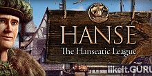 Download Hanse - The Hanseatic League Full Game Torrent | Latest version [2020] Strategy