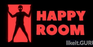 Download Happy Room Full Game Torrent | Latest version [2020] Arcade