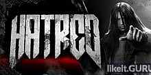 Download Hatred Full Game Torrent | Latest version [2020] Action