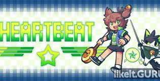 Download HEARTBEAT Full Game Torrent | Latest version [2020] RPG