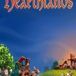 Hearthlands Download Full Game Torrent (236 Mb)