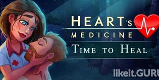 Download Heart's Medicine - Time to Heal Full Game Torrent | Latest version [2020] Adventure