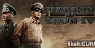 Download Hearts of Iron IV Full Game Torrent | Latest version [2020] Strategy