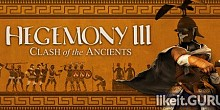Download Hegemony III: Clash of the Ancients Full Game Torrent | Latest version [2020] Simulator