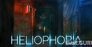 Download Heliophobia Full Game Torrent | Latest version [2020] Adventure