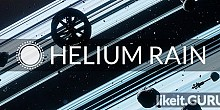 Download Helium Rain Full Game Torrent | Latest version [2020] Simulator