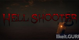 Download Hell Shooter Full Game Torrent | Latest version [2020] Shooter