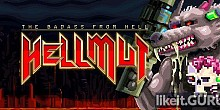 Download Hellmut: The Badass from Hell Full Game Torrent | Latest version [2020] Arcade