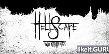 Download HellScape: Two Brothers Full Game Torrent | Latest version [2020] Adventure