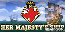 Download Her Majesty's Ship Full Game Torrent | Latest version [2020] Strategy