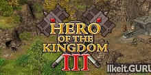 Download Hero of the Kingdom III Full Game Torrent | Latest version [2020] RPG