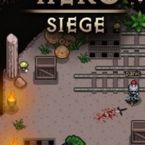 Download Hero Siege Game Free Torrent (220 Mb)