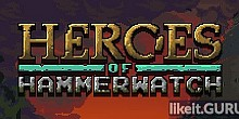Download Heroes of Hammerwatch Full Game Torrent | Latest version [2020] RPG