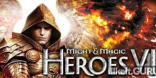 Download Heroes of Might and Magic 6 Full Game Torrent | Latest version [2020] RPG