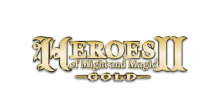 Download Heroes of Might and Magic II Full Game Torrent | Latest version [2020] Strategy