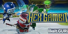 Download Hex Gambit Full Game Torrent | Latest version [2020] Strategy