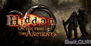 Download Hidden: On the trail of the Ancients Full Game Torrent | Latest version [2020] Adventure