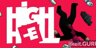 Download High Hell Full Game Torrent | Latest version [2020] Shooter