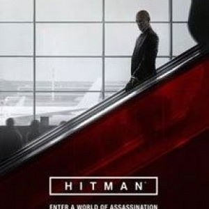 Download Hitman 2016 Game Free Torrent (22.1 Gb)