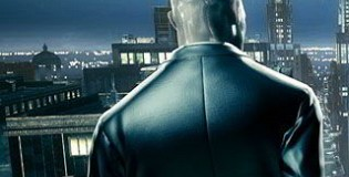 Download Hitman 6 Full Game Torrent For Free (12.17 Gb)