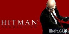 Download Hitman: Absolution Full Game Torrent | Latest version [2020] Shooter
