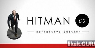 Download Hitman GO Full Game Torrent | Latest version [2020] Strategy