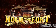 Download Hold The Fort Full Game Torrent | Latest version [2020] Strategy