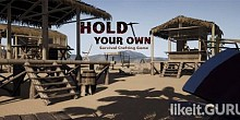 Download Hold Your Own Full Game Torrent | Latest version [2020] Action