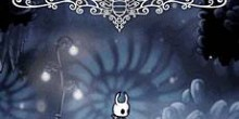 Download Hollow Knight Game Free Torrent (1.09 Gb)