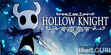 Download Hollow Knight Full Game Torrent | Latest version [2020] Adventure
