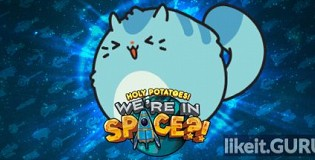 Download Holy Potatoes! We're in Space?! Full Game Torrent | Latest version [2020] RPG