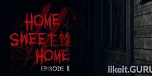 Download Home Sweet Home Episode 2 Full Game Torrent | Latest version [2020] Adventure