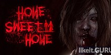 Download Home Sweet Home Full Game Torrent | Latest version [2020] Adventure