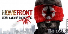 Download Homefront: Ultimate Edition Full Game Torrent | Latest version [2020] Shooter