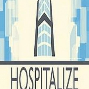 Download Hospitalize Game Free Torrent (142 Mb)