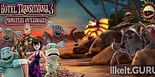 Download Hotel Transylvania 3: Monsters Overboard Full Game Torrent | Latest version [2020] Arcade
