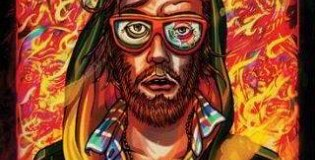 Download Hotline Miami 2: Wrong Number Full Game Torrent For Free (926 Mb)