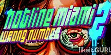 Download Hotline Miami 2: Wrong Number Full Game Torrent | Latest version [2020] Arcade