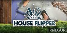 Download House Flipper Full Game Torrent | Latest version [2020] Simulator
