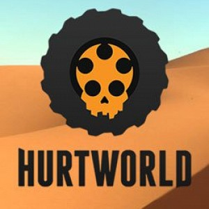 Download Hurtworld Full Game Torrent For Free (523 Mb)