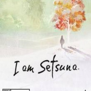 Download I Am Setsuna Game Free Torrent (1.29 Gb)