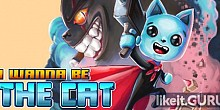 Download I wanna be The Cat Full Game Torrent | Latest version [2020] Arcade