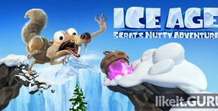 Download Ice Age Scrat's Nutty Adventure Full Game Torrent | Latest version [2020] Arcade