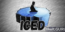 Download ICED Full Game Torrent | Latest version [2020] Adventure
