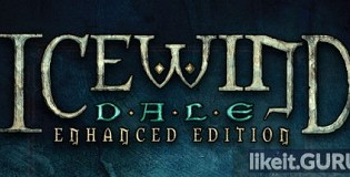 Download Icewind Dale: Enhanced Edition Full Game Torrent | Latest version [2020] RPG