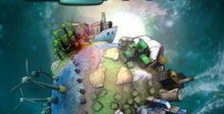 Download Imagine Earth Full Game Torrent For Free (297 Mb)