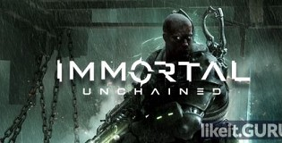 Download Immortal: Unchained Full Game Torrent | Latest version [2020] RPG