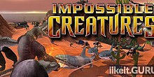 Download Impossible Creatures Full Game Torrent | Latest version [2020] Strategy