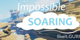 Download Impossible Soaring Full Game Torrent | Latest version [2020] Action