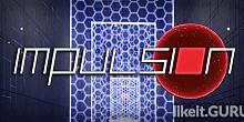 Download Impulsion Full Game Torrent | Latest version [2020] Shooter